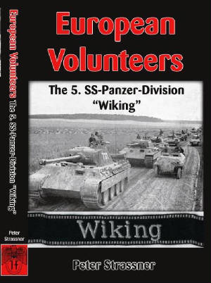 wiking-cover2l.jpg