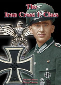 ironcross-1-bd-pubs.jpg